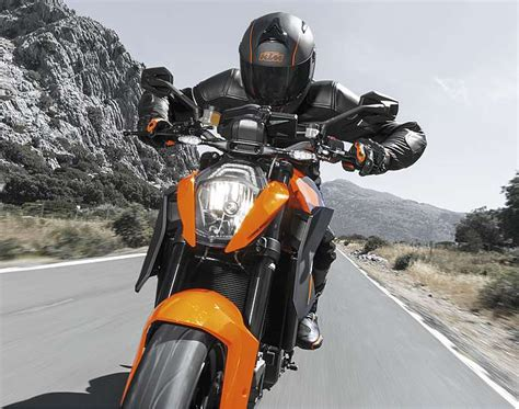 Ktm Superduke 1290 Price Usa 2015 Ktm 1290 Duke R Confirmed For Usa Specs