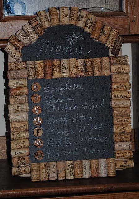 diy chalkboard cork board diy make your own chalkboard diy