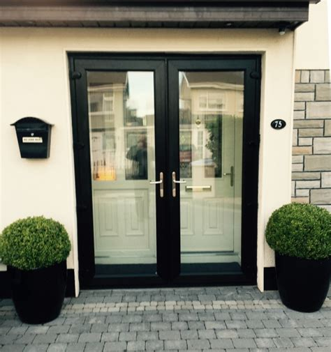 Patio Doors Northern Ireland Patio Doors Ireland Folding Doors Sliding Doors The Folding Door Company Of Ireland Patio