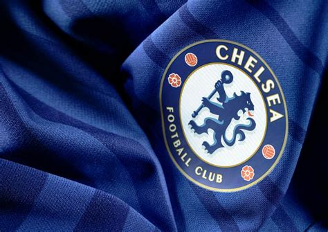 chelsea 1415 home away and third kits released footy