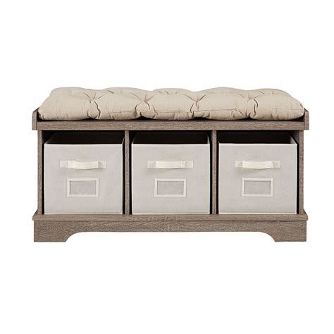 60 Inch Storage Bench by Picture 16 Of 37 60 Inch Storage Bench Inspirational 42