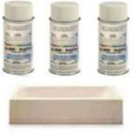 bathtub refinishing spray on paint kit tub tile sink los