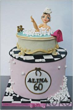 Cake Frothing Bath And Shower Froths by 1000 Images About Bath Cakes On Baby Shower