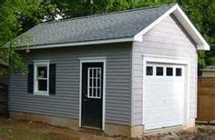Single Detached Garage by 1000 Images About Garage On Car Garage