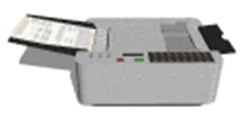 convertir format gif gif telephone fax machine gifs animes telephone fax repondeur