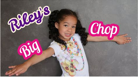 children s wigs dallas texas youtube riley s big chop 12 inches to wigs for kids youtube