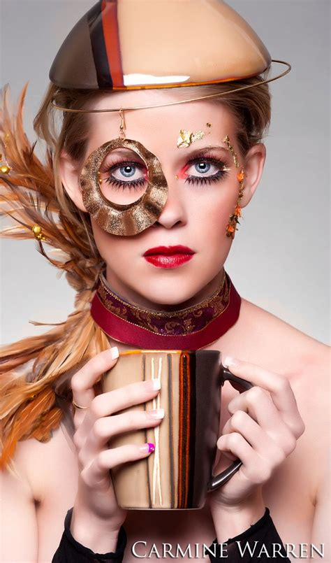 where professional models meet model photographers modelmayhem 18 best images about shootthelook com by carmine warren on