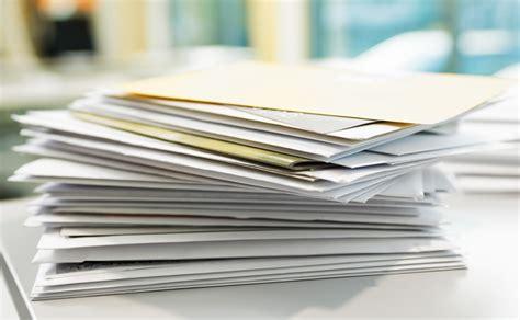 Post Schweiz Express Brief Post Zur 252 Ckbehalten Die Post