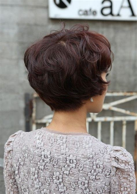 short cute edgy haircuts front back views 1000 images about edgy hairstyles on pinterest black