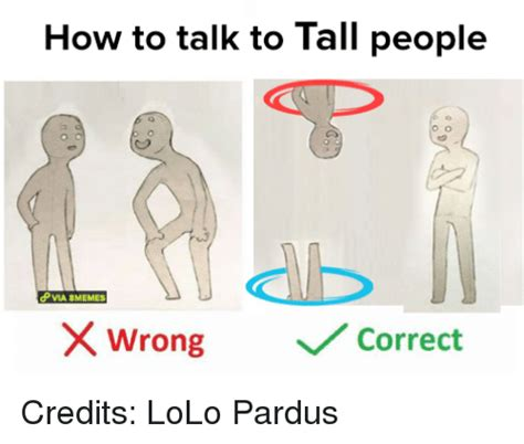 Tall People Memes - 25 best memes about tall people tall people memes