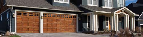 best overhead door residential products best overhead door