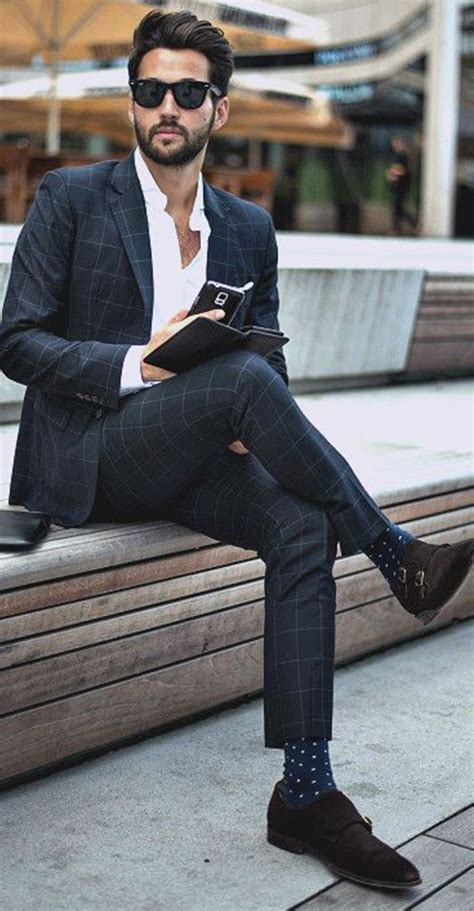 style for guys best 25 mens fashion suits ideas on mens