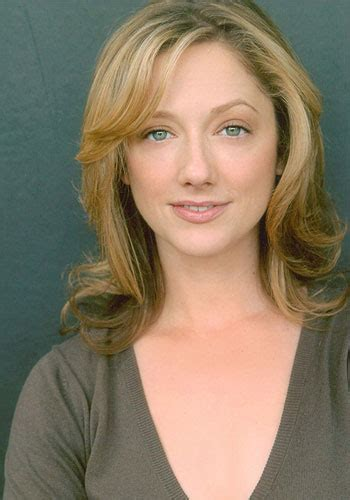 verizon commercial voice actress judy greer archer wiki fandom powered by wikia