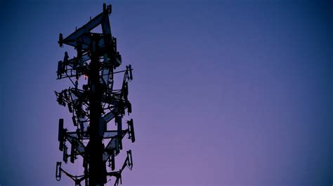 Antenna Tower Locations by Telco Groups Snap Up Italian 5g Spectrum And Pay Dearly For It 5g Telecomtv