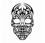 Skulls Vector  Free Download Clip Art On Clipart