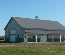 barn building cost estimator pole barn material at menards joy studio design gallery
