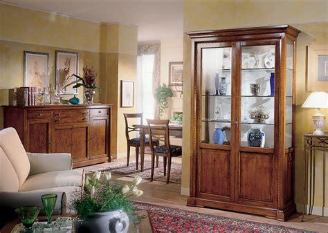 divani bassano grappa bassano mobili stile e qualit 224 firmati italia ville
