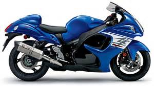 Suzuki Dealers Newcastle Suzuki Bikes At M S Motorcycles New Motorbikes