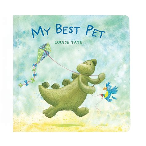 best puppy books buy the best pet book at jellycat