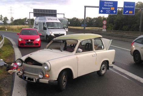 Schonbez Ge Auto Lustig by Schnecken Trabi Versteigerung Bei Ebay Trabant P 601