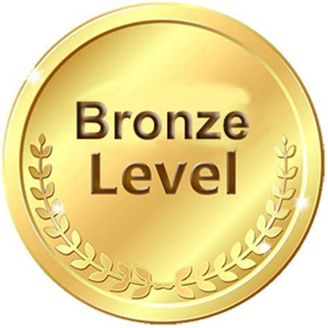 Sponsorship Letter Gold Silver Bronze bronze level sponsorship golf tournament 2017 187 community
