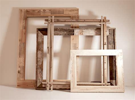 cornici di legno cornici su misura e misure standard la bottega di