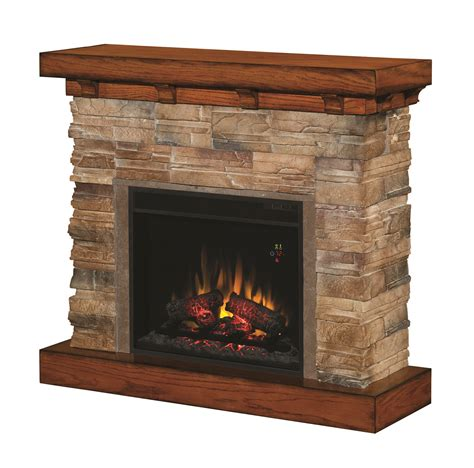 Fireplace Canada Innovative Electric Fireplace All Home