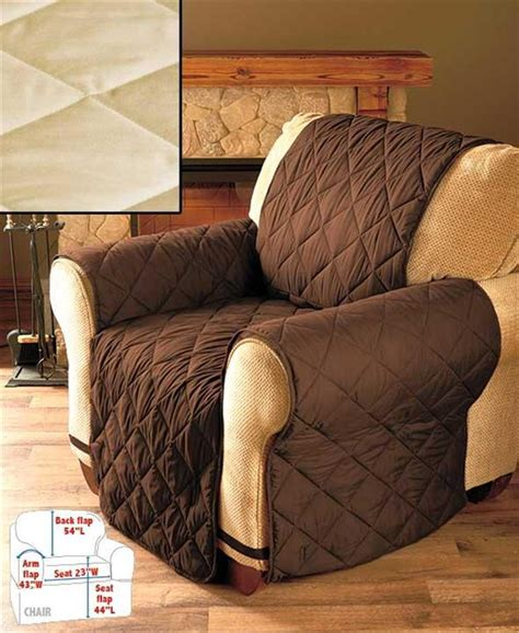 quilted sofa protector quilted plumped fabric furniture sofa loveseat chair