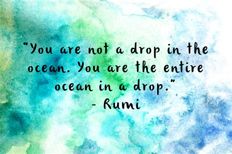 rumi quotes in rumi quotes harriet emily