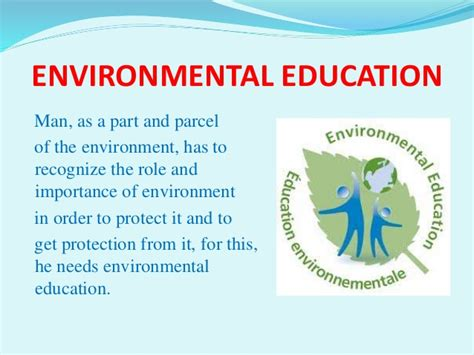 thesis about environmental education case study environmental education 9 edtech tools for