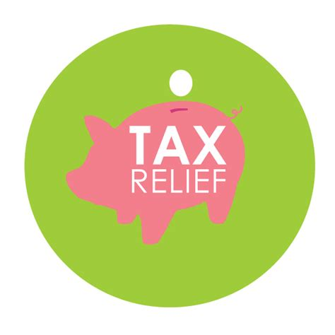 Tas Relief tax relief and workplace pensions biznus payroll