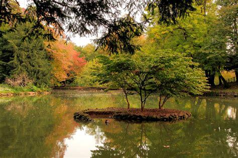 ingressi parco di monza il parco di monza luogo ideale per ammirare i colori dell