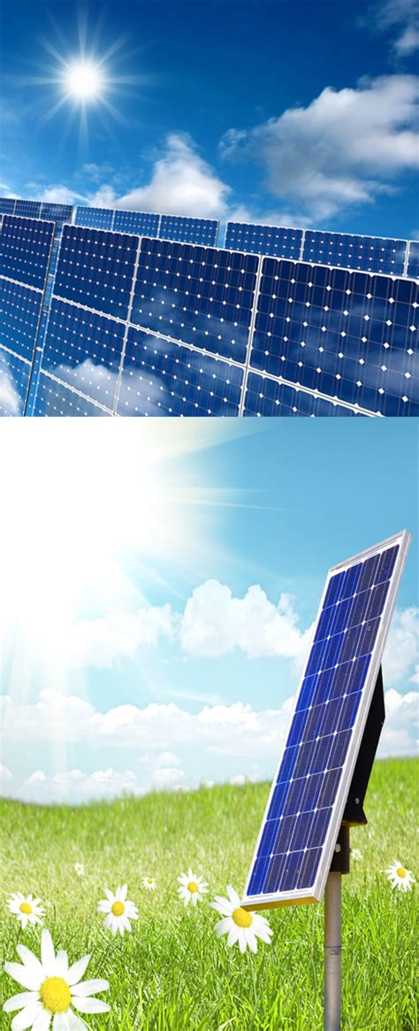 define solar array 4 designer solar panel high definition picture series one