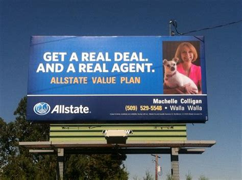Allstate Insurance & Financial Services   Colligan Agency