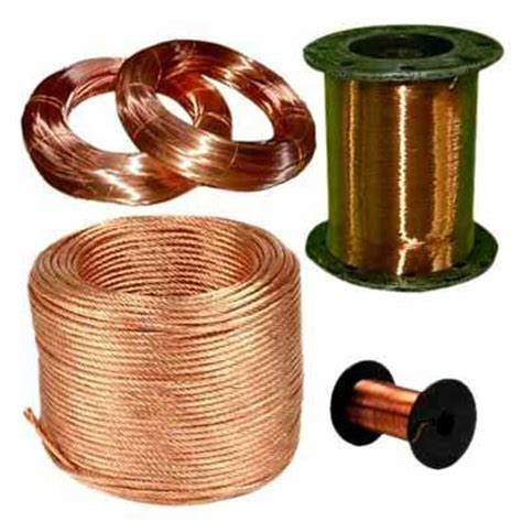 uses for electrical conductors copper wire acity table tutorials and links transmission lines design and electrical