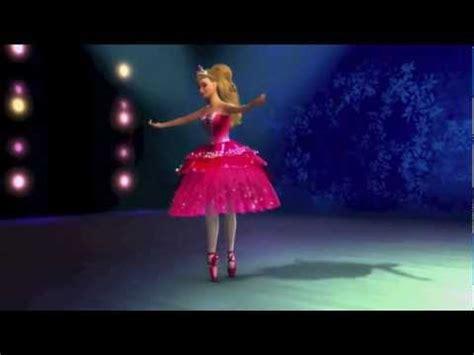film barbie e le scarpette rosa barbie e le scarpette rosa clip youtube