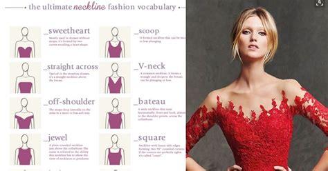 Baju Sabrina Clear W1 grosir brokat sangkara 10 pilihan model kerah dress