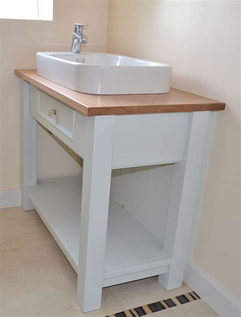Bathroom Washstands Furniture Counter Top Washstands Bathroom Washstands Furniture