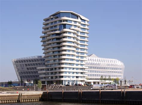 Marco Polo Hamburg by Datei Marco Polo Tower Jpg