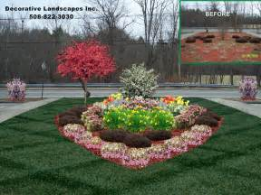 commercial landscaping ideas pictures to pin on pinterest