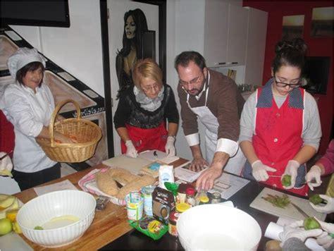 corsi di cucina pescara scafa corso di cucina vegetariana a pescara