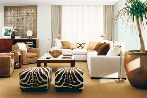 Area Rugs In Living Rooms 7 Living Room Area Rugs You Must Midcityeast