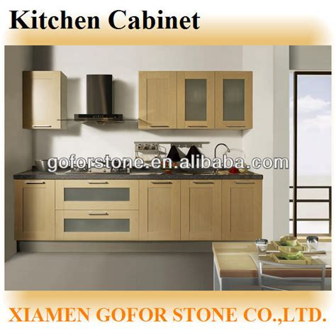 kitchen cabinet on sale hot sale modern kitchen cabinets beech wood kitchen