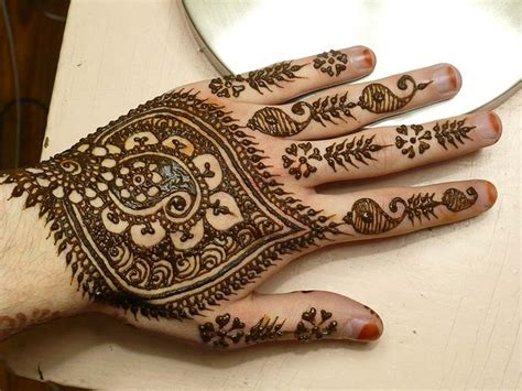 henna tattoo places 284 best images about places to visit on henna