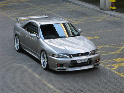 skyline nissan r33 best looking r33 gtr page 5 gt r register nissan