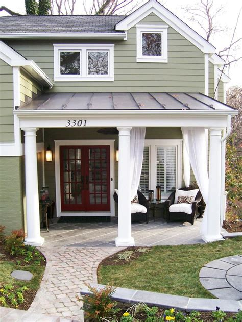 Outdoor Ls For Porches by 27 Best Images About Patio Covers On The Bug