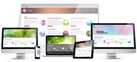 joomla template responsive free responsive joomla template bokeh