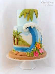 Lilly Pulitzer Party Decorations Roundup Of The Best Summer Cakes Tutorials And Ideas