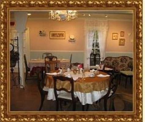 Dusty Tea Room by Dusty Tea Room Georgetown Menu Prices