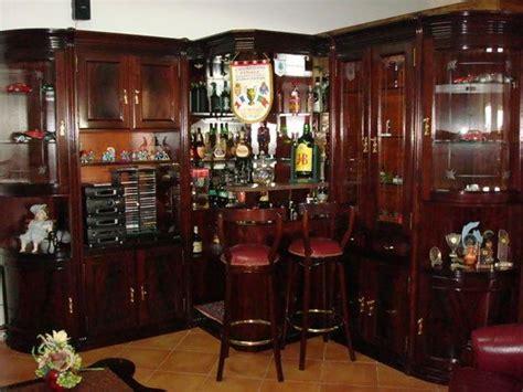 segunda mano en barcelona muebles muebles de segunda mano en barcelona muebles de
